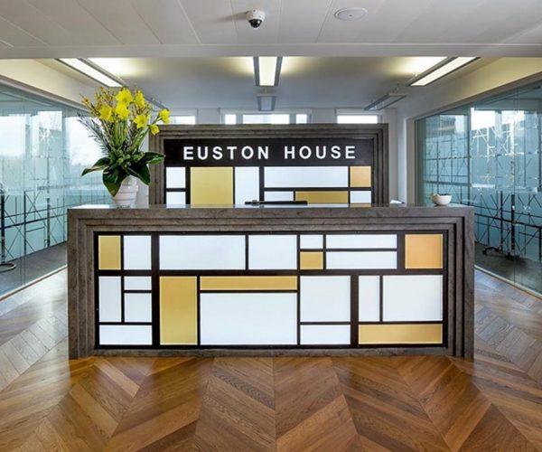 1024px__0007s_0004_Euston House 2.jpg