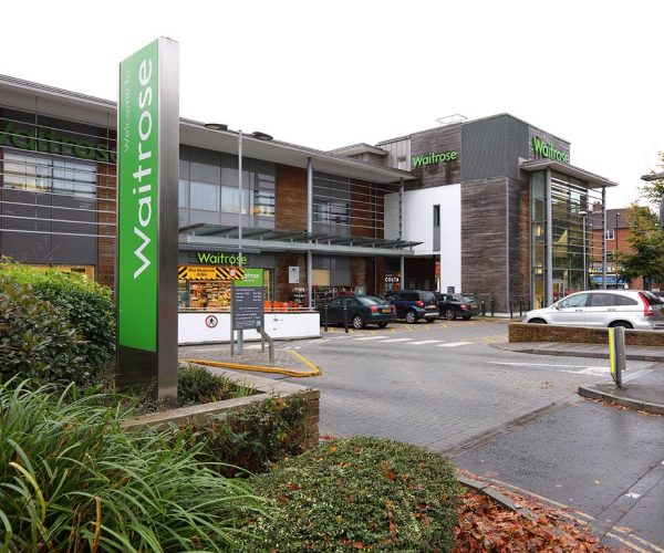 1024px__0017s_0002_Waitrose-Winchester-25-low res.jpg