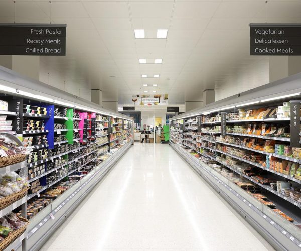 1024px__0017s_0010_Waitrose-Winchester-17-low res.jpg