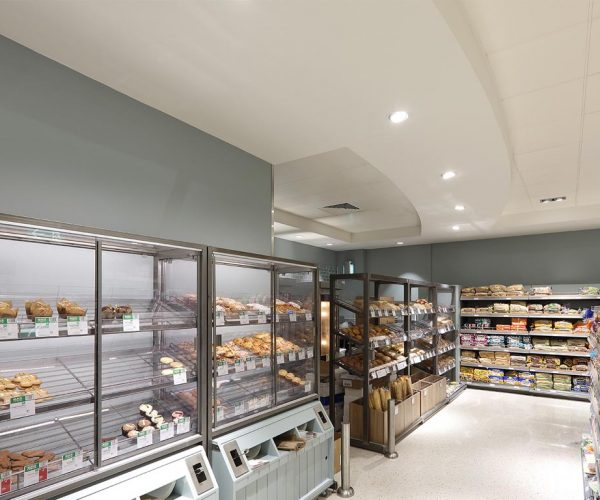 1024px__0017s_0015_Waitrose-Winchester-12-low res.jpg