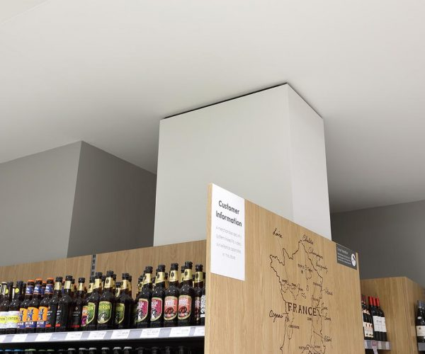 1024px__0017s_0017_Waitrose-Winchester-10-low res.jpg