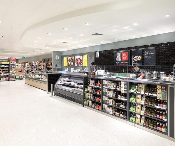 1024px__0017s_0024_Waitrose-Winchester-03-low res.jpg