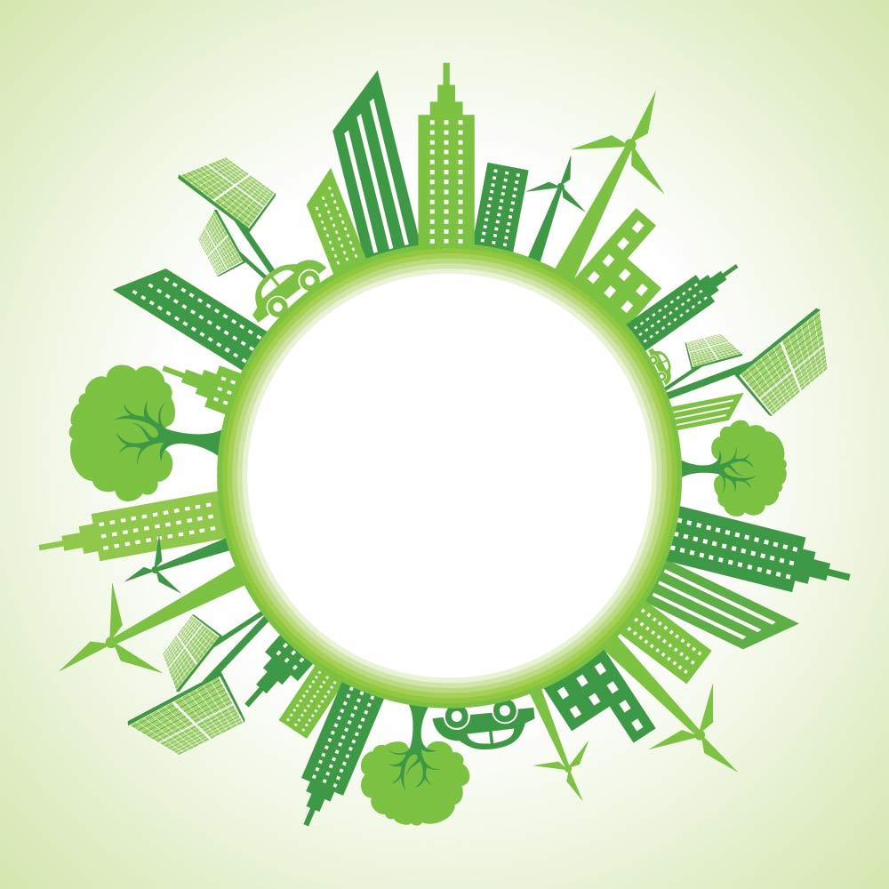 , Sustainability