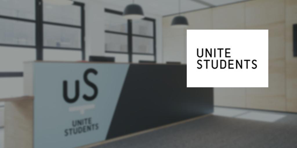 Unite Students Battery Park