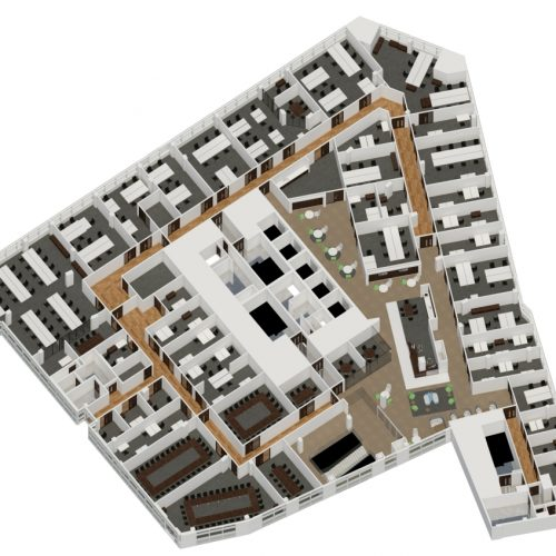 Optimized-Example 01 - Aerial Plan Images