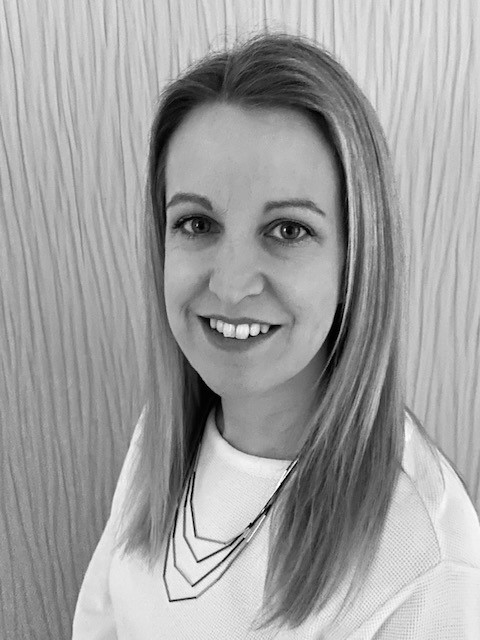 Financial Controller, Meet Tracey Falero, our new Financial Controller at Lanview